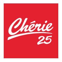 Logo-Chérie_25