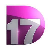 LogoD17