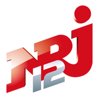 Logonrj12