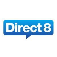 logoDirect8