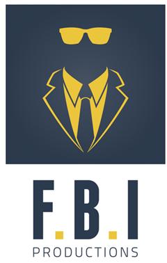FBI Productions